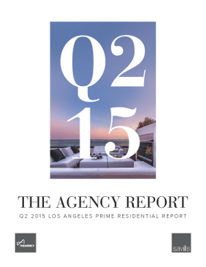 Agency_Q2-15QuarterlyReport_150710_Cover-page-001